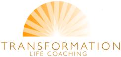Transformation Life Coaching